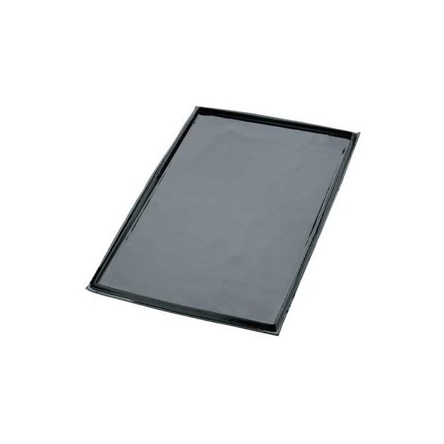Plaque Flexipat 47.5 x 27.5 x 1.3 cm