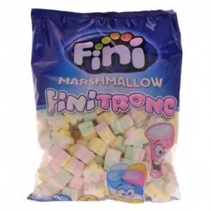 Marshmallow Fleurs x125 Bonbons Sans Gluten