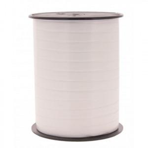 Bolduc Blanc 7mm (500m) Matfer