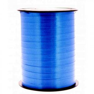 Bolduc Poly Bleu 7mm (500m) Matfer