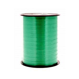 Bolduc Poly Vert 7mm (500m) Matfer