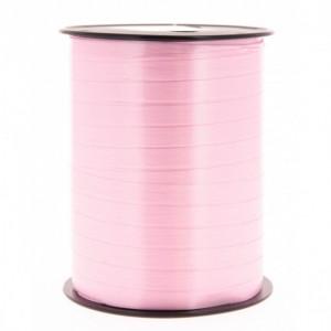 Bolduc Poly Rose 7mm (500m) Matfer