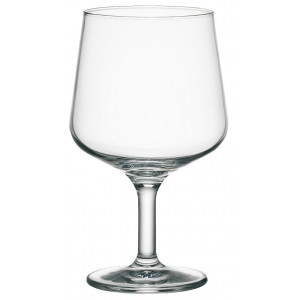 Verres Colosseo 22 cl x6