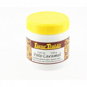 Pâte de Caramel 150 g Trablit