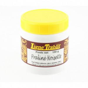 Praliné Noisette 150 g Trablit