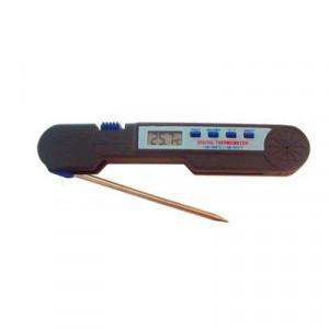 Thermomètre Digital de Poche Sonde 180°