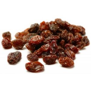 Raisins Secs n°9 1 kg