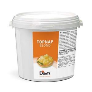 Nappage Blond Topnap 1 kg Dawn