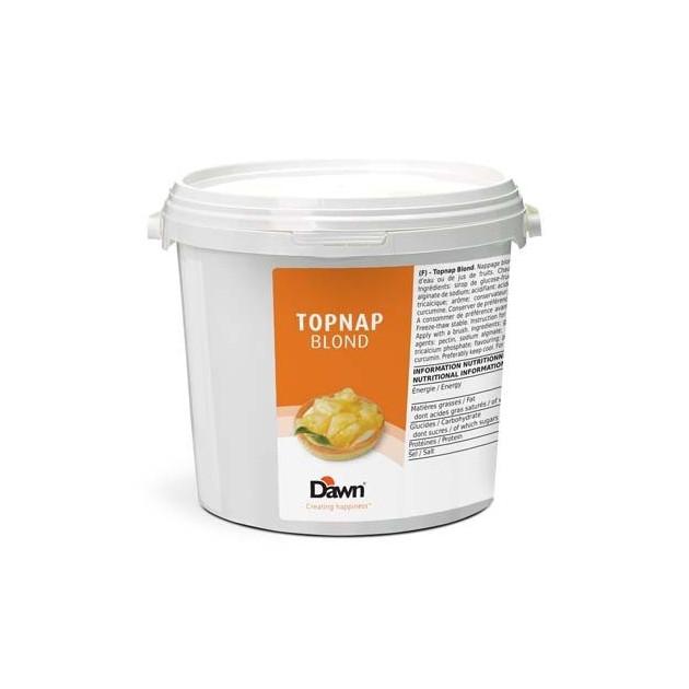 Nappage Blond Topnap 1 kg