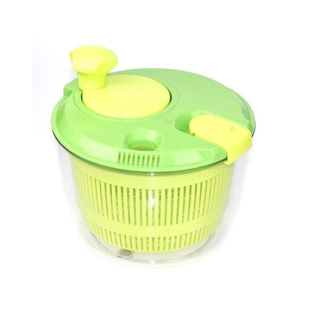 Essoreuse a salade Ø26 cm Vert