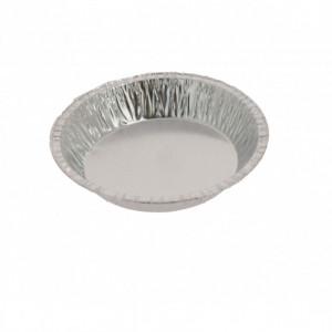 Tartelette Aluminium TA 95 (80 cm3) - (x100)