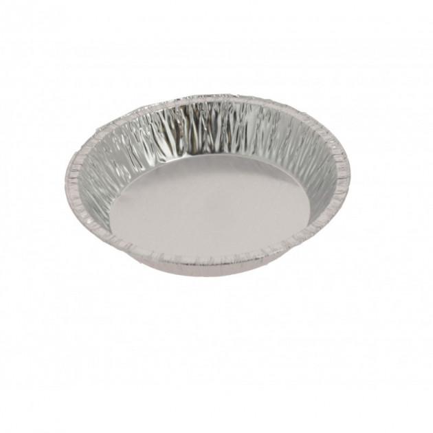 Tartelette Aluminium TA 95