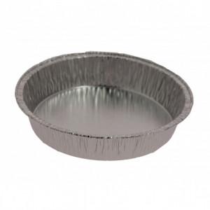 Tourtière Aluminium TO 109 (145 cm3) - (x100)
