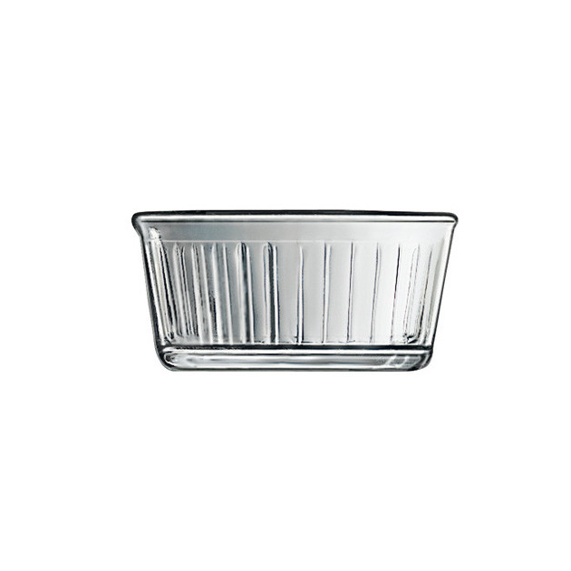 Ramequin Duralex Ø 8,5 cm (x4) Ovenchef
