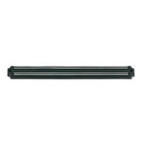 Barre Aimantée pour Couteaux L.32 cm Déglon