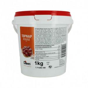 Nappage Rouge 1 kg Supernap Caullet