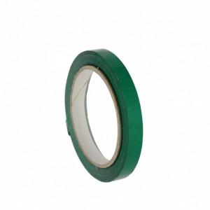 Rouleau Adhésif Vert pour Scelleuse