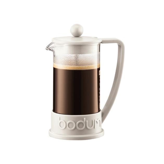 Cafetiere Brazil 3 tasses Bodum