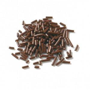 Vermicelles Fins Chocolat 1 kg Barry