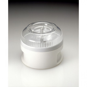 Processeur 200 ml pour Mixeurs Bamix