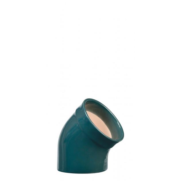 Main a sel Ceramique Feu Doux Ø10cm Emile Henry
