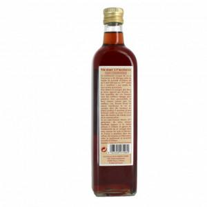 Vinaigre d'Orléans - 75 cl