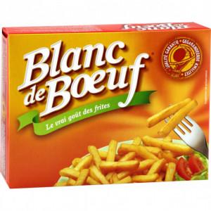 Blanc de Boeuf 1 kg