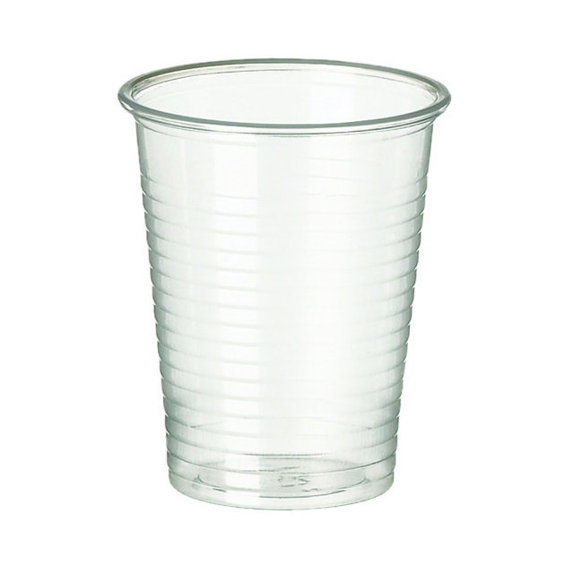 Gobelet Cristal 20cl (x100)