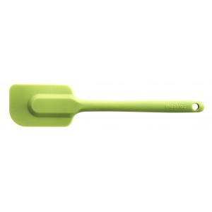 Spatule en Silicone Monobloc Vert Mastrad