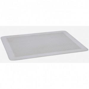 Plaque de cuisson Plate Perforée 40 x 30 cm De Buyer