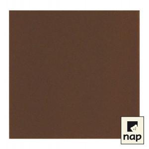 Serviette Celisoft Chocolat 40x40 (x50)