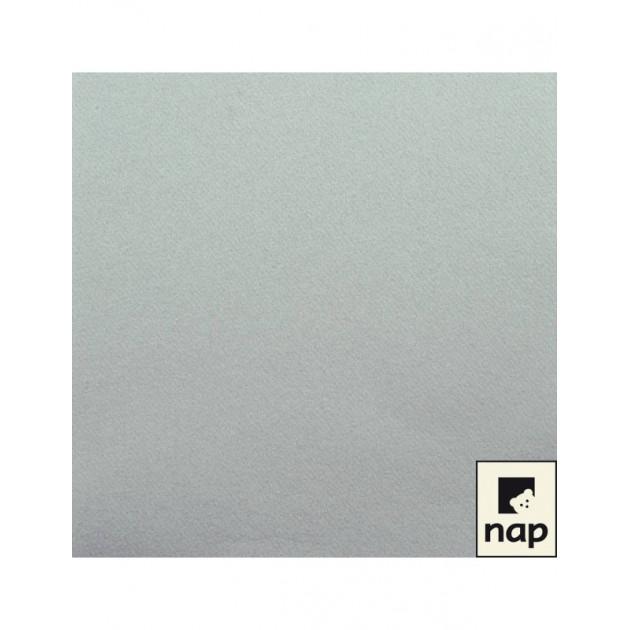 Serviette Celisoft Gris Beton 40x40 (x50)