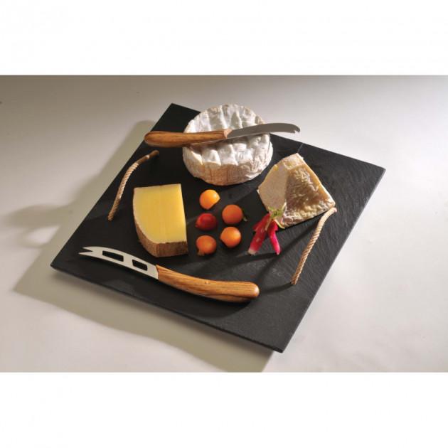 Plateau a fromage par LeBrun