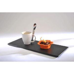 Café gourmand par LeBrun - 16 pièces