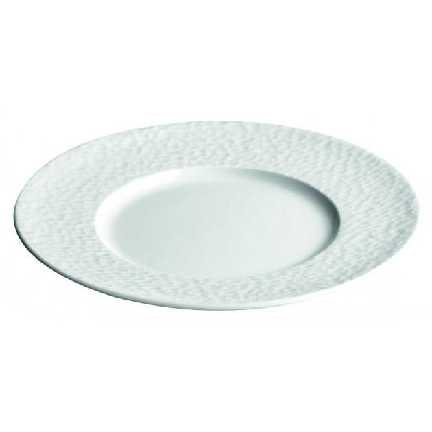 http://www.cuisineaddict.com/achat-art-assiette-coupe-rectangulaire-nara-en-porcelaine-15-x-30-cm-x6-5402.htm