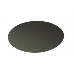 Fond de Moule 22 cm Anti-adhérent Gobel