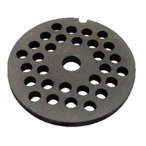 Grille 4.5 mm pour Hachoir N°5