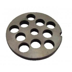 Grille 8 mm pour Hachoir N°5