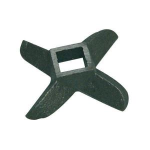 Couteau pour Hachoir N°8 Inox Tellier
