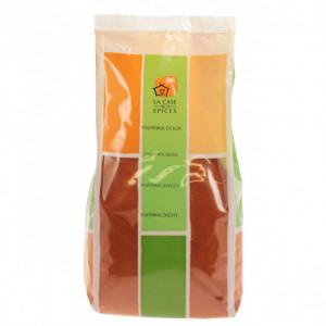 Paprika doux moulu 1 kg