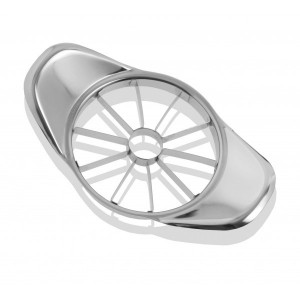 Coupe-Pommes 10 sections Inox