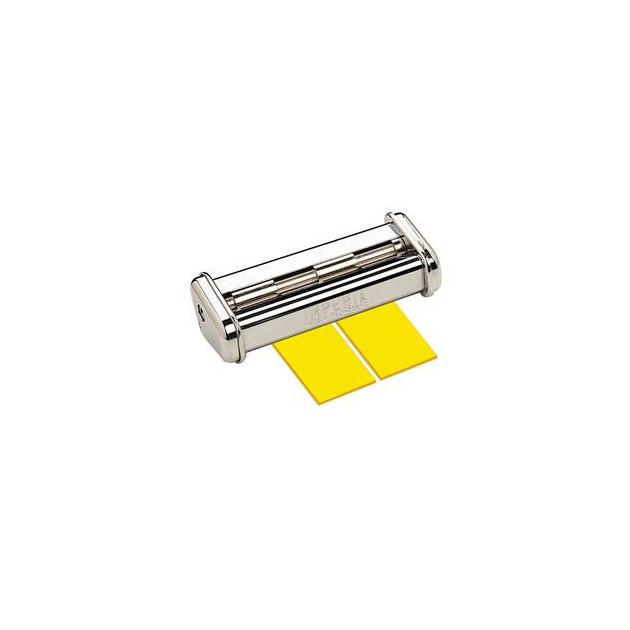 Accessoire Pappardelle 32mm pour Imperia