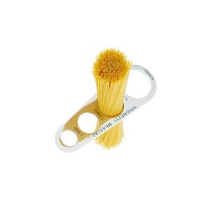 Mesure à spaghettis Inox