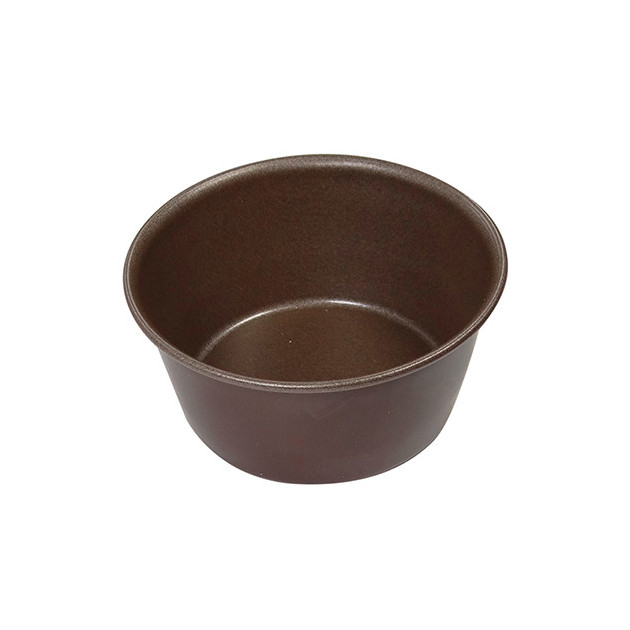 Moule a Muffin individuel Ø 7 cm anti-adherent