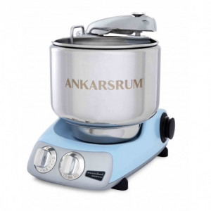 Robot de cuisine ANKARSRUM Original AKM Bleu Perle