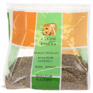 Basilic Feuilles 500 g