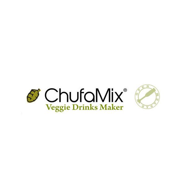Presseur a laits vegetaux ChufaMix