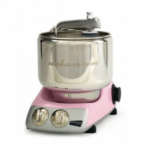 Robot de cuisine ANKARSRUM Original AKM Rose Perle