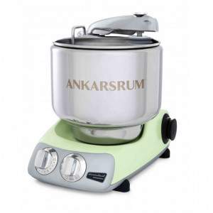Robot de cuisine ANKARSRUM Original AKM Vert Perle