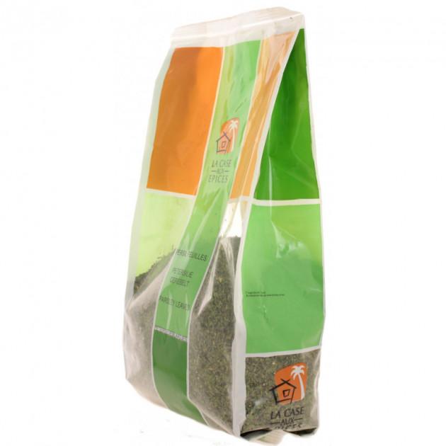 Persil flocons 1 kg